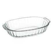 グラタン皿(370ml)