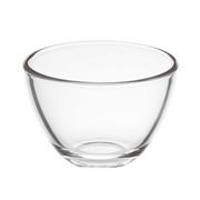 プリンカップ(丸味)