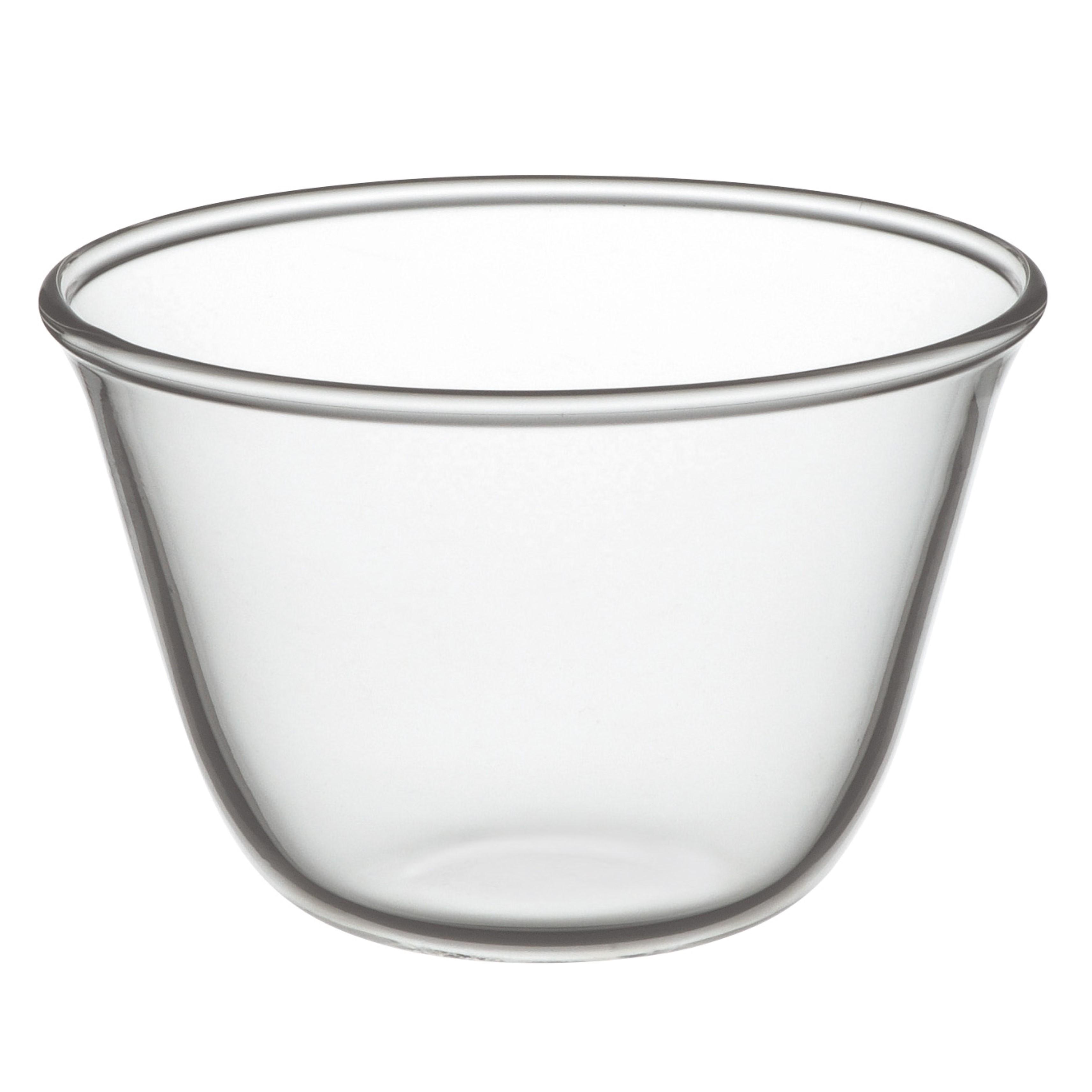 スイーツカップ
